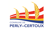 Perly-Certoux